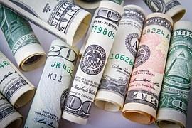 dollar-1362244__180