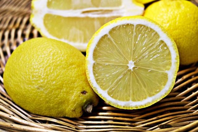 lemons-1132558_960_720