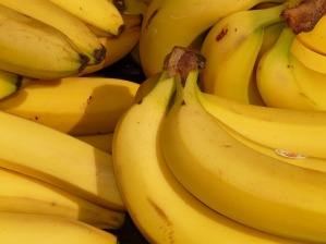 banana-5734_960_720.jpg