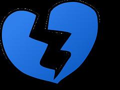heart-34655__180