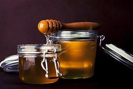 honey-823614__180