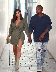 Kanye-West-and-Kim-Kardashian-2