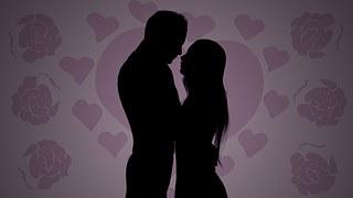 love-163690__180