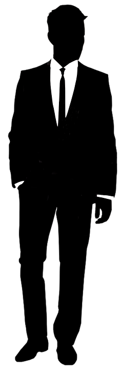 silhouette-1517089_960_720