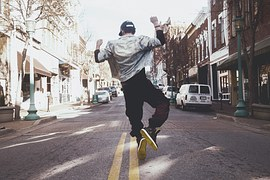 hip-hop-1209499__180