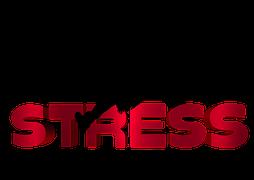 stress-853647__180